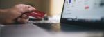 Na drodze do sprzedaży. Jak wykorzystać Social Commerce w projektowaniu ścieżki klienta?
